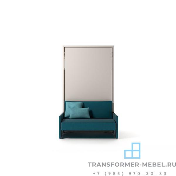 Артикул: откидная кровать с диваном IT-LD-ALT