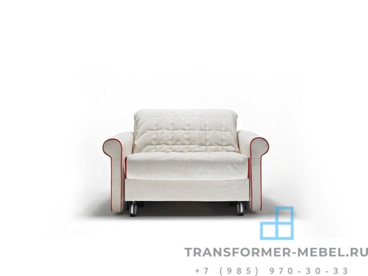 кресло трансформер 11