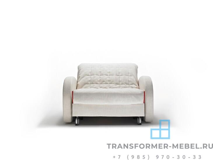 кресло трансформер 13