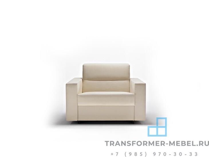 кресло трансформер 14