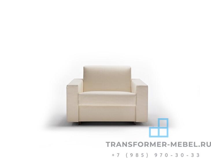 кресло трансформер 15