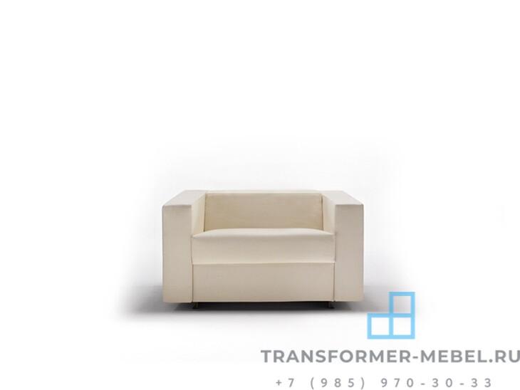 кресло трансформер 16