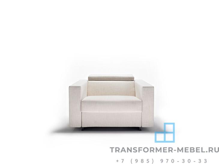 кресло трансформер 17