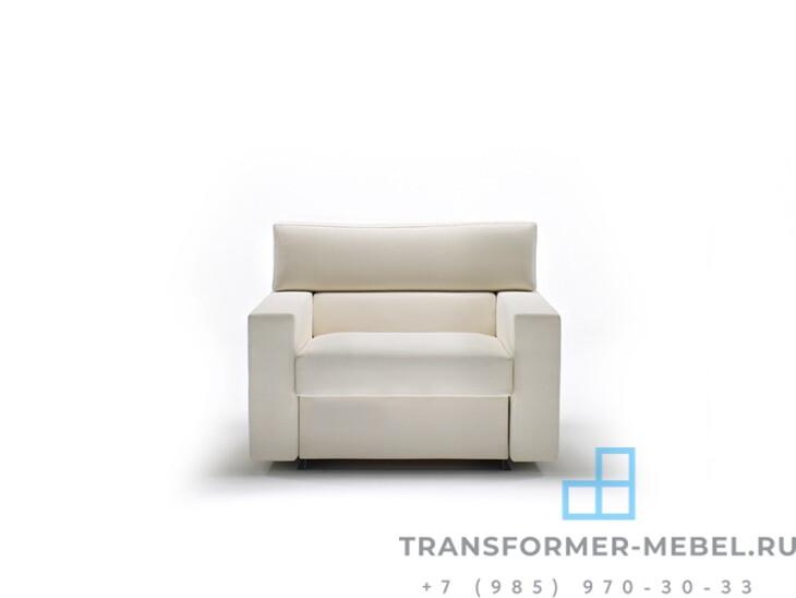 кресло трансформер 18