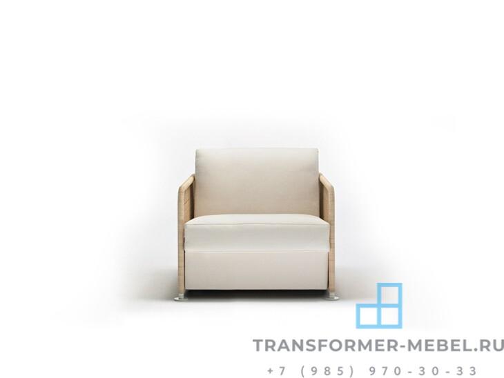 кресло трансформер 2