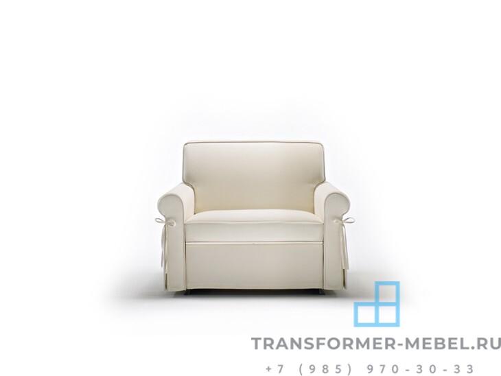 кресло трансформер 20