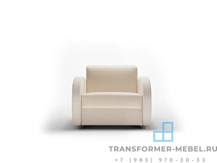 кресло трансформер 21
