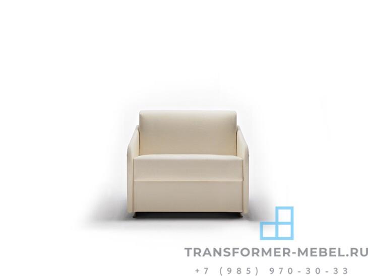 кресло трансформер 22