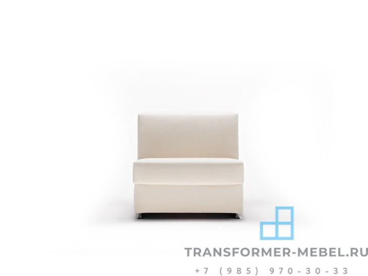 кресло трансформер 23