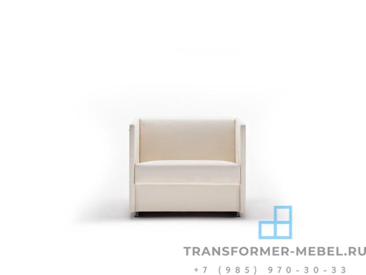 кресло трансформер 24