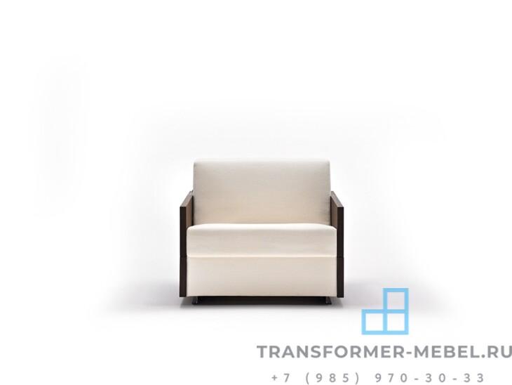 кресло трансформер 119