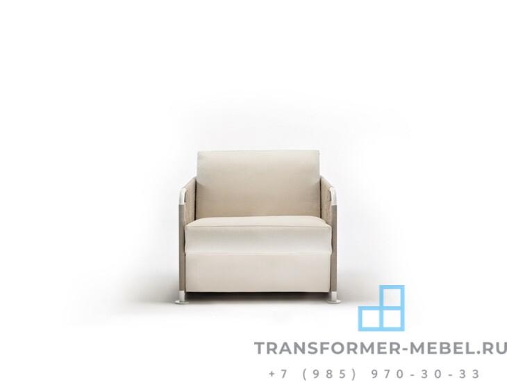 кресло трансформер 3