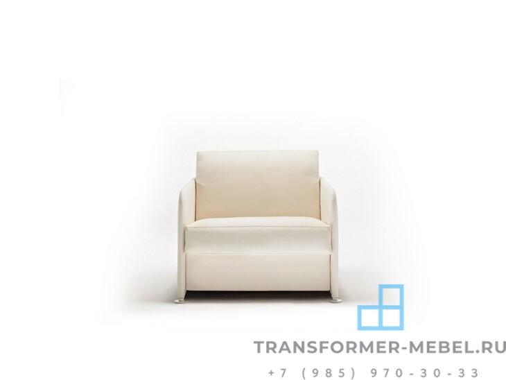 кресло трансформер 4