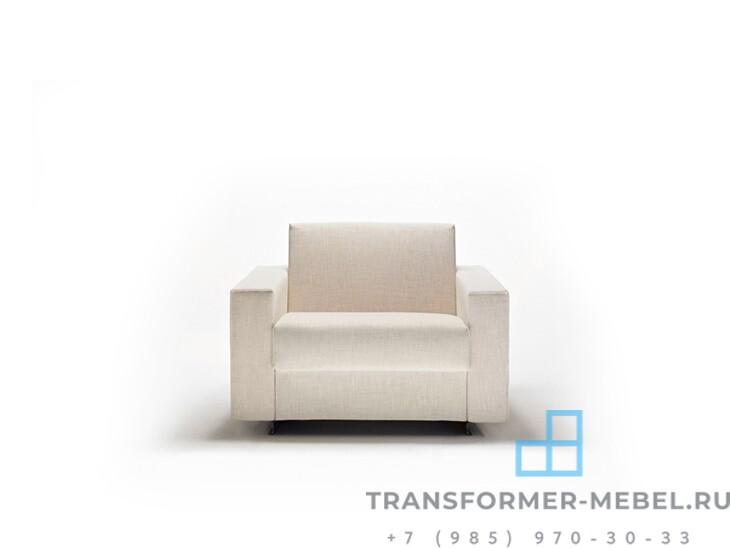 кресло трансформер 5
