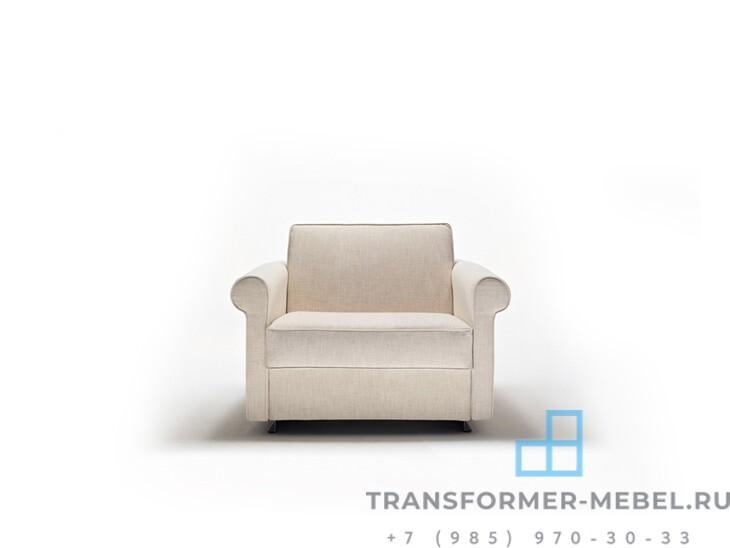 кресло трансформер 7