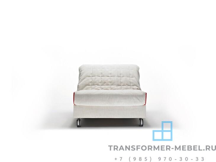 кресло трансформер 9