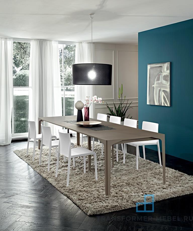 стол трансформер мебель 2