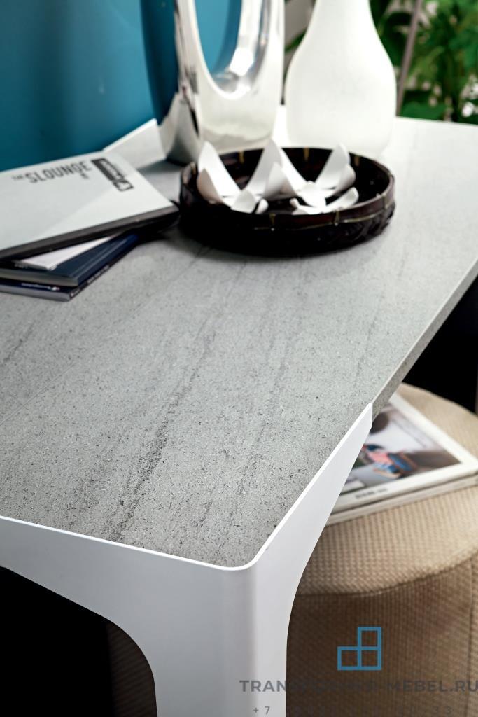 стол трансформер мебель 4