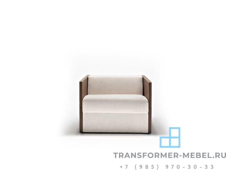 кресло трансформер 1