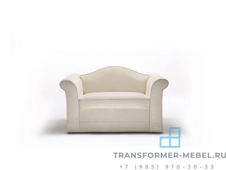 кресло трансформер 105