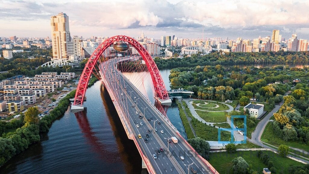 Москва кровати трансформеры