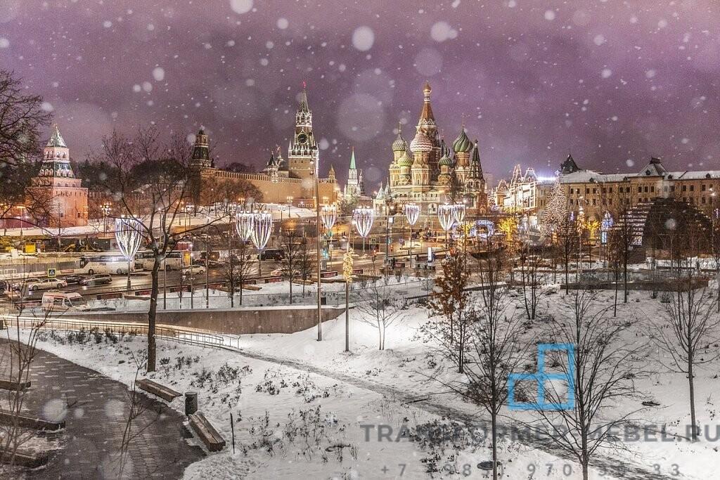 Москва откидные кровати