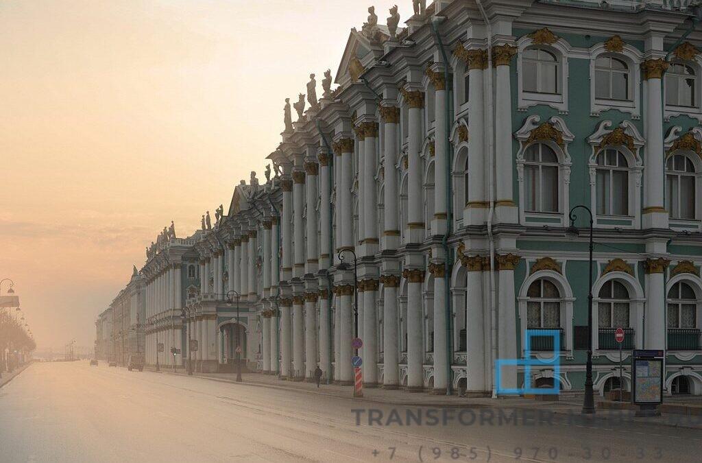 Санкт-Петербург кровать трансформер