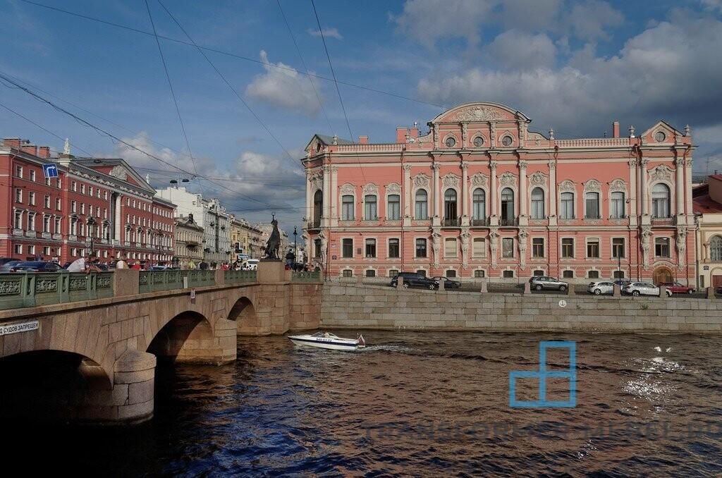 Санкт-Петербург шкаф кровать