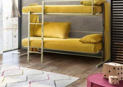 диван-в-двухъярусную-кровать-2