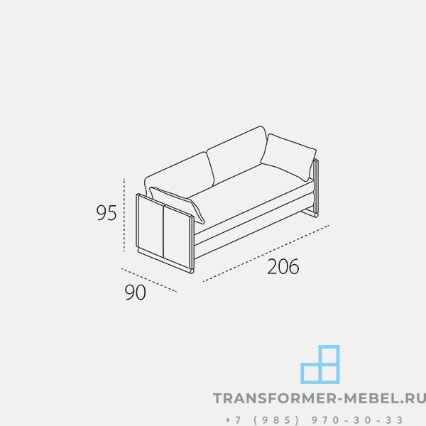 диван-в-двухъярусную-кровать-4