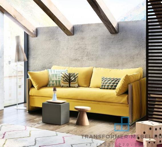 диван-в-двухъярусную-кровать — заставка