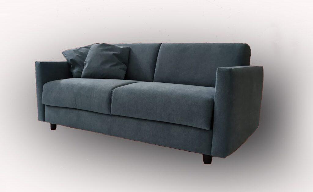 диван кровать Италия 1