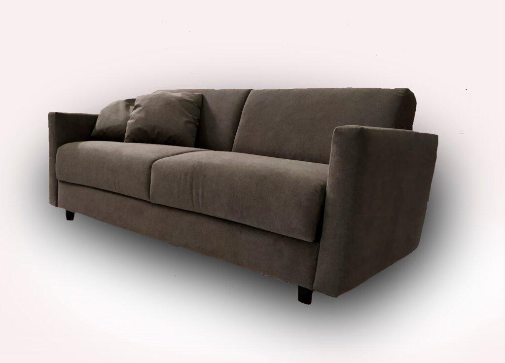 диван кровать италия