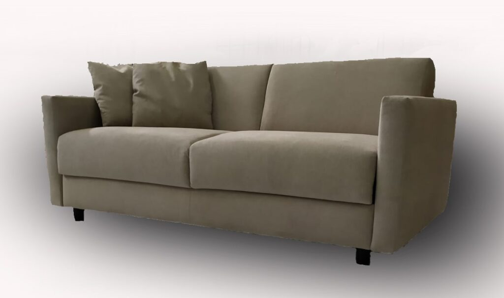 диван кровать Италия 2