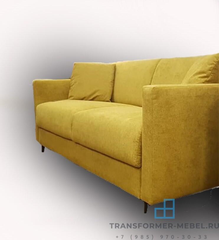 диван кровать Италия 3