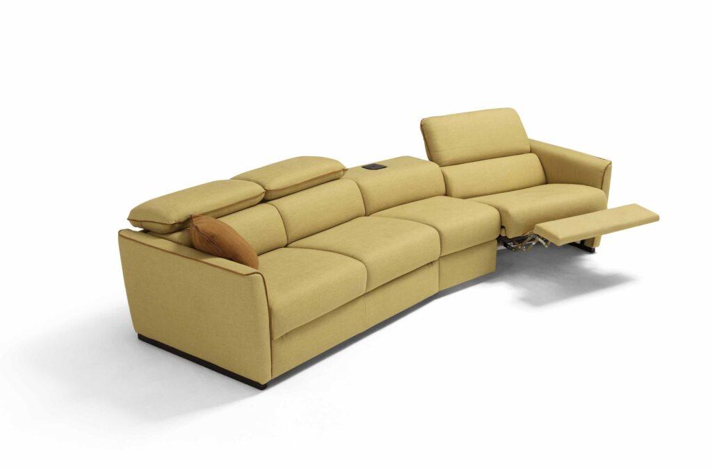 диван трансформер для малогабаритной 6а
