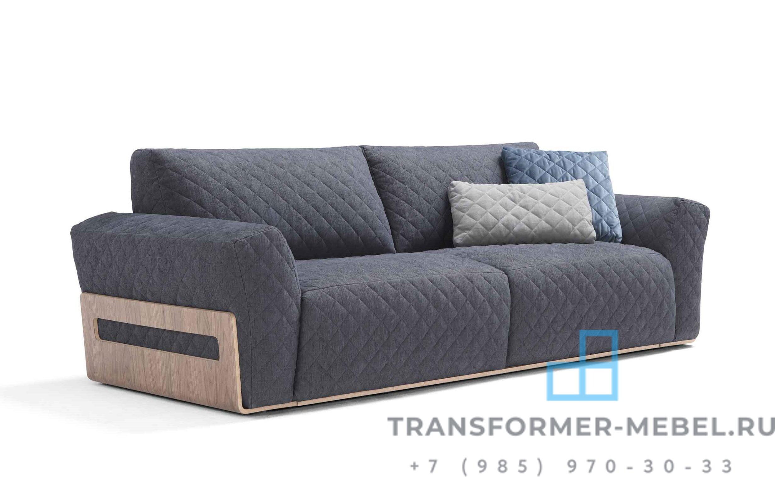 мебель трансформер диван кровать 1в