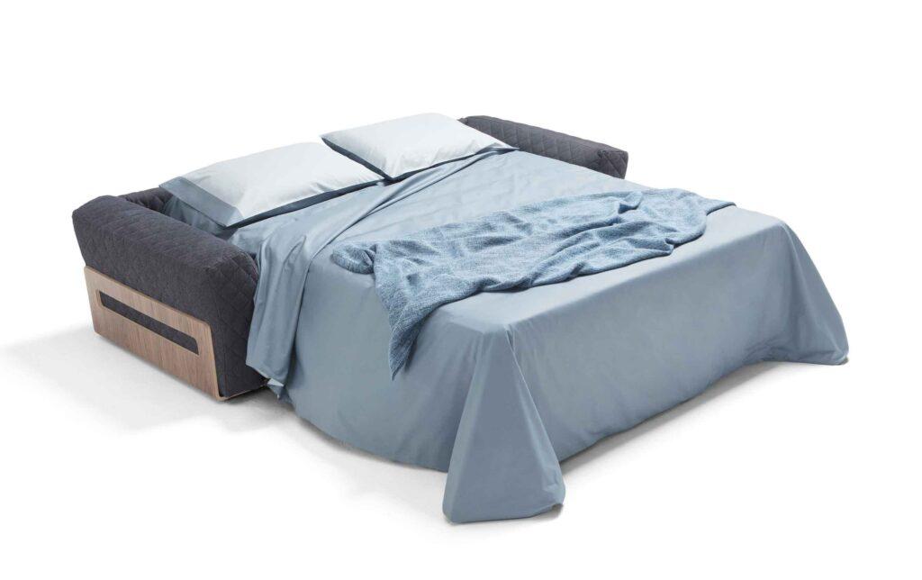 мебель трансформер диван кровать 3в