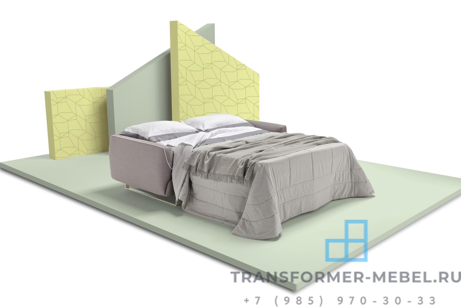 мебель трансформер диван кровать 5