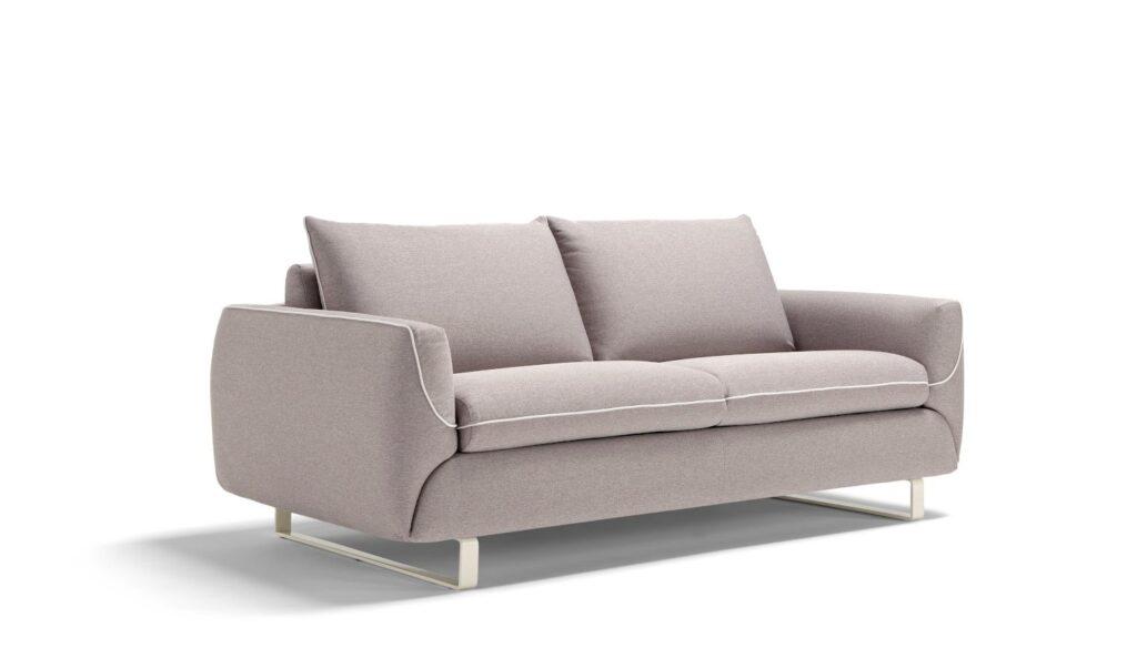 мебель трансформер диван кровать 6а