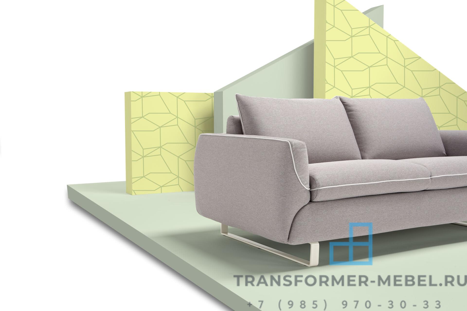 мебель трансформер диван кровать 7