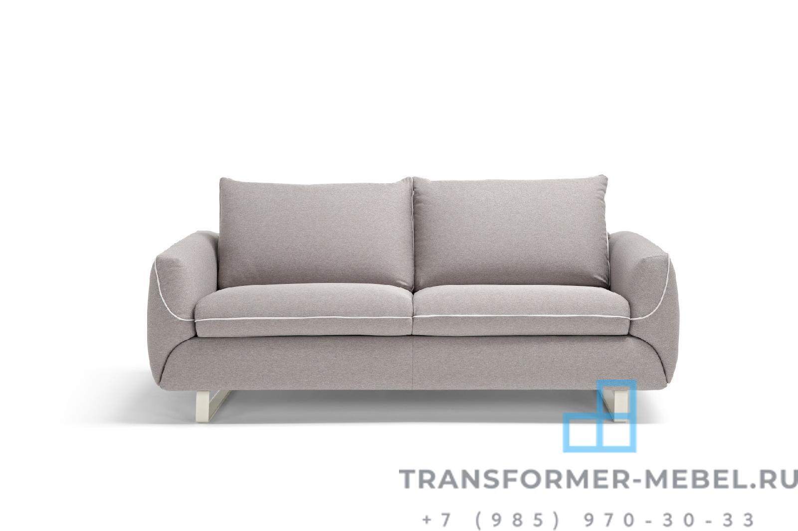 мебель трансформер диван кровать 8