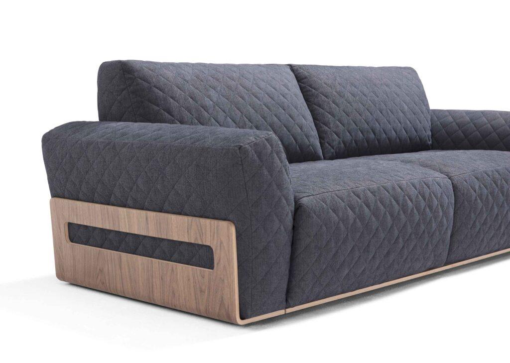 мебель трансформер диван кровать в